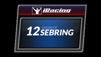 http://v10r-esport.com/wp-content/uploads/2020/03/12-Hours-of-Sebring-350x197-1.png