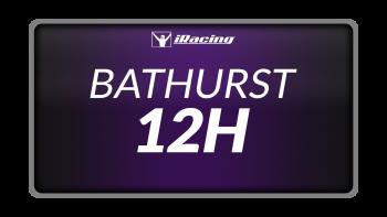 http://v10r-esport.com/wp-content/uploads/2020/03/12H-Bathurst-350x197-1.png