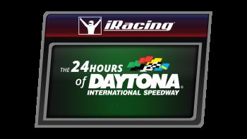http://v10r-esport.com/wp-content/uploads/2020/03/24-Hours-of-Daytona-350x197-1.png
