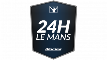 http://v10r-esport.com/wp-content/uploads/2020/03/24H-Le-Mans-350x197-1.png