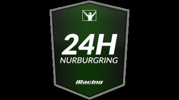 http://v10r-esport.com/wp-content/uploads/2020/03/24H-Nurburgring-350x197-1.png