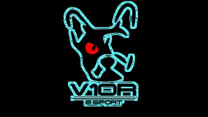 V10R-esport