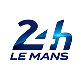 http://v10r-esport.com/wp-content/uploads/2020/03/logo_24hlemans.png