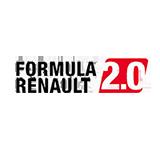 http://v10r-esport.com/wp-content/uploads/2020/03/logo_f2.0.png