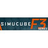 http://v10r-esport.com/wp-content/uploads/2020/03/logo_f3.png