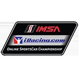 http://v10r-esport.com/wp-content/uploads/2020/03/logo_imsa.png