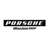 http://v10r-esport.com/wp-content/uploads/2020/03/logo_porschecup.png