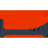 http://v10r-esport.com/wp-content/uploads/2020/03/logo_supercars.png