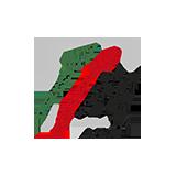 http://v10r-esport.com/wp-content/uploads/2020/03/logo_vln.png