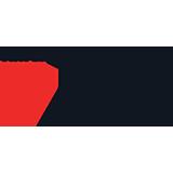 http://v10r-esport.com/wp-content/uploads/2020/03/logo_vrs.png